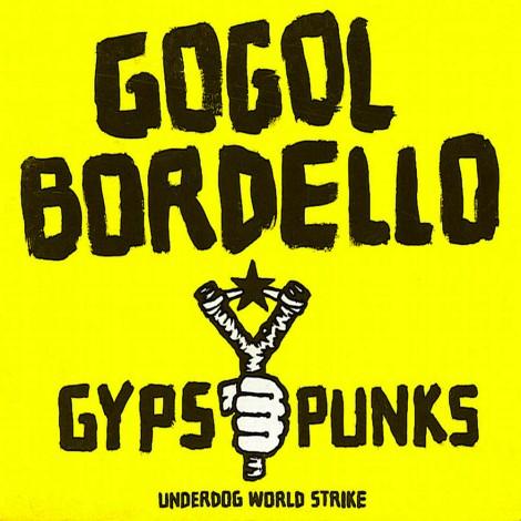 gypsy-punks-underdog-world-strike-4de102bf20c87