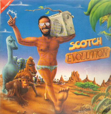 scotch-evolution(1)