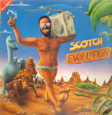 scotch-evolution(1)