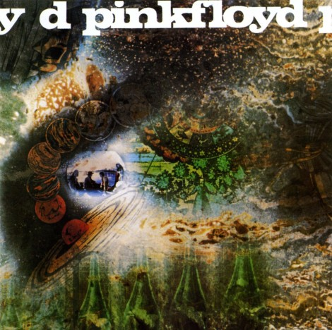 allcdcovers_pink_floyd_a_saucerful_of_secrets_1968_retail_cd-front