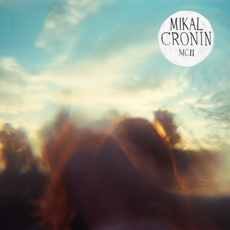 mikal-cronin-mc2-1024x1024