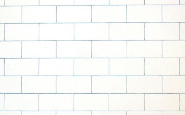 Pink Floyd, la discografia (parte terza)