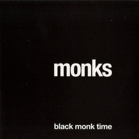 [AllCDCovers]_the_monks_black_monk_time_2006_retail_cd-front 2