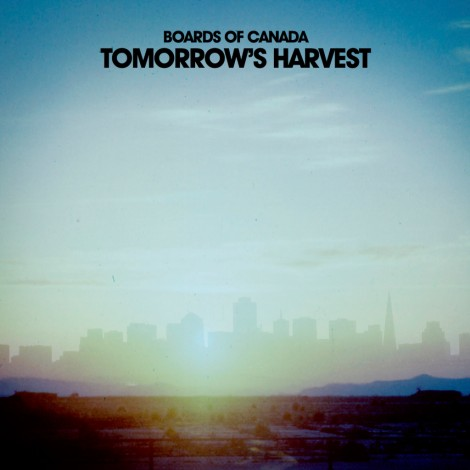 Boards-of-Canada-Tomorrows-Harvest-1024x1024