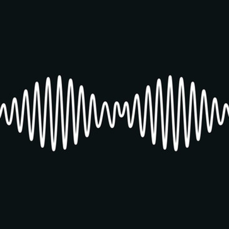 Arctic-Monkeys-AM-recensione
