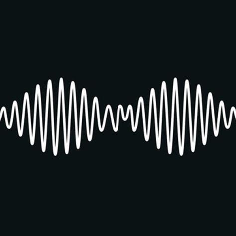 Arctic-Monkeys-AM-recensione
