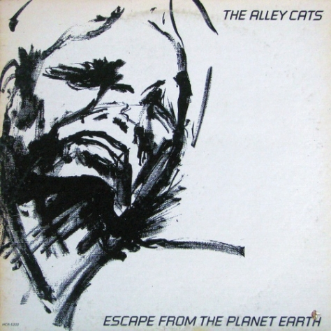 alley_cats-escape_from_the_planet_earth-front