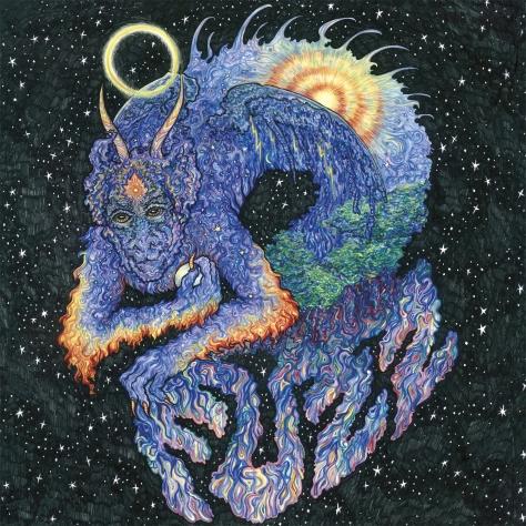 FUZZ_AlbumArt