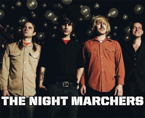 night_marchers