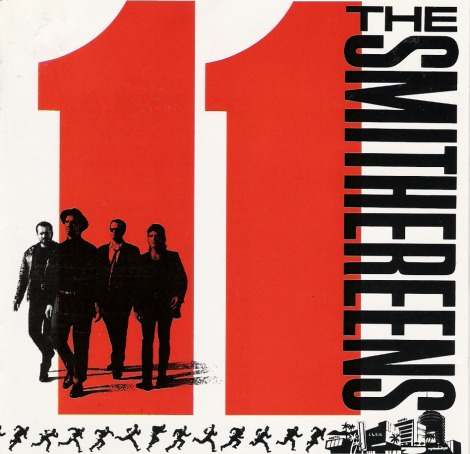 Smithereens11