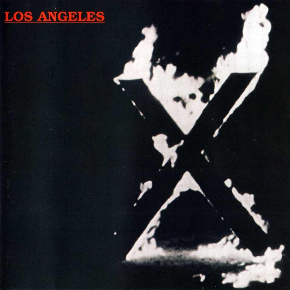 X-Los_Angeles-Frontal