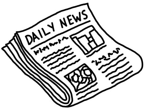newspaper1[1]