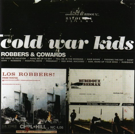 allcdcovers_cold_war_kids_robbers_and_cowards_2007_retail_cd-front