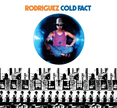 rodriguez_cold_fact_hi-res_cover