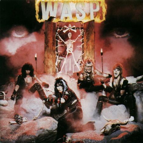 WASP-1984