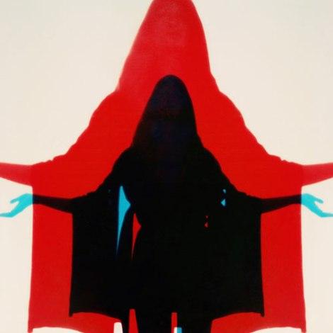 Electric-Citizen-Sateen-Art