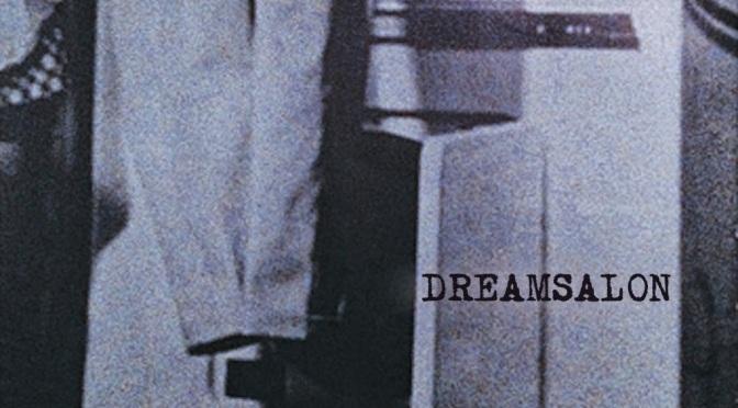 Dreamsalon – Thirteen Nights