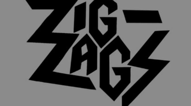 Zig Zags – Zis Zags