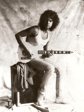 billy-squier 2