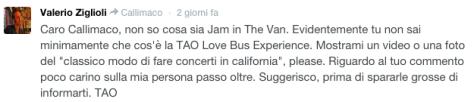 'Spirit of rock'  il primo 'rockumentario' è firmato Tao - Il Fatto Quotidiano (1)
