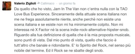 'Spirit of rock'  il primo 'rockumentario' è firmato Tao - Il Fatto Quotidiano (3)