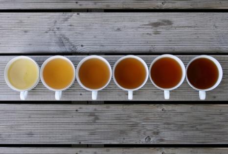 Ho sempre desiderato aprire un post con quelle immagini del cazzo su cibo e bevande che impazzano su Instagram. BANG!
