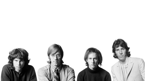 cool-band-rock-legend-23-The-Doors