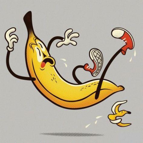 funny-banana-cartoon