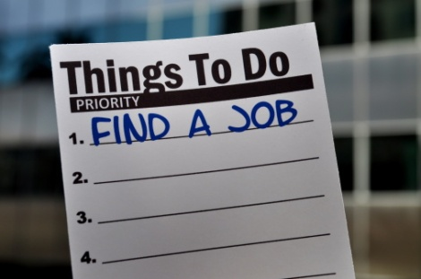 636003158712502576-654379710_to-do-list-find-a-job
