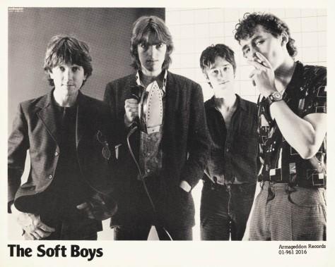 SoftBoys1_CurtisKnapp