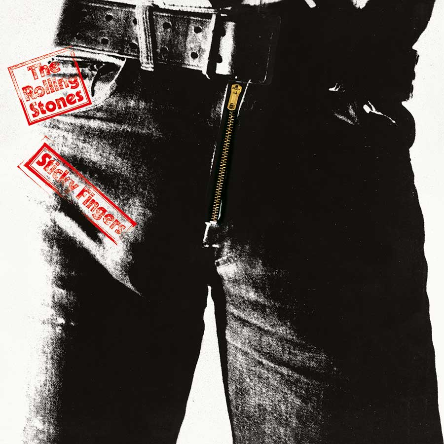 Per quale motivo Can't You Hear Me Knocking è al tempo stesso il più cazzuto pezzo dei Rolling Stones e anche il più merdoso