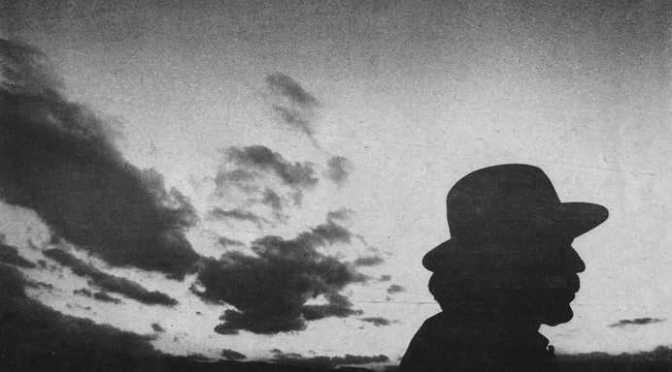 Lo zen e l'arte della recensione di Trout Mask Replica