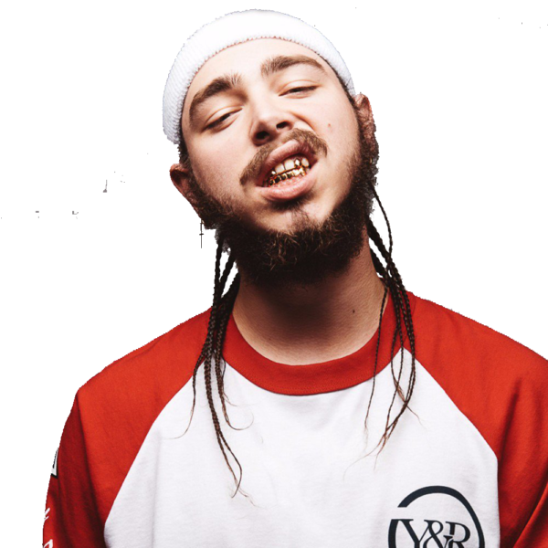 kisspng-posty-fest-post-malone-musician-rapper-better-now-the-15-17-to-paris-amp-apos-heroes-are-ready-for-5b75788f107b61.1456914715344252310675