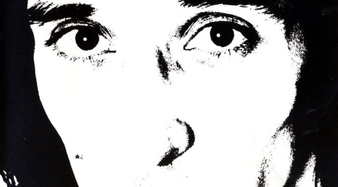 John Cale – Fear