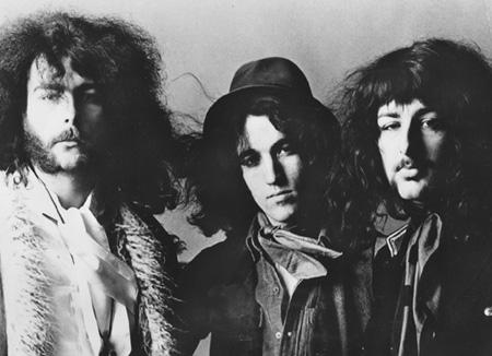 Interpolazione nella musica rock