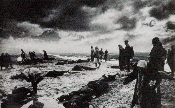 Kim Fowley – The Day the Earth Stood Still