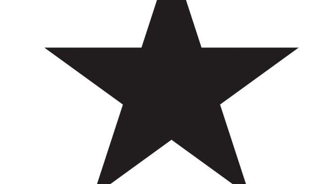 """Perché """"Blackstar"""" di David Bowie non è l'album del decennio"""